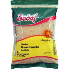Bread Crumbs Sadaf 454g