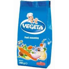 All purpose seasoning vegeta 250g