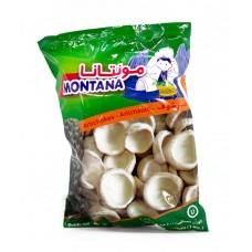 Artichkes Montana 14oz