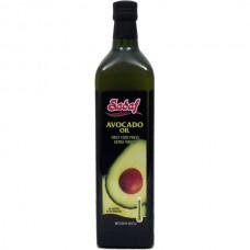 Avocado oil Sadaf Kosher 1L