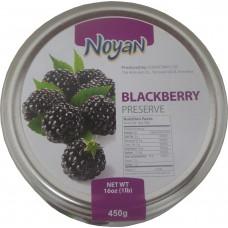 B.mulberry Noyan 1lb