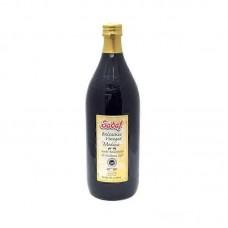 Balsamic vinegar Modena Sadaf 1L