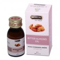 Bitter almond oil Hemani 30ml