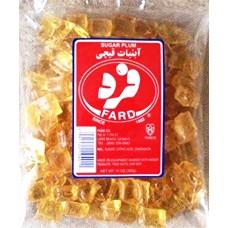 Cardamom sugar plum Fard 10oz
