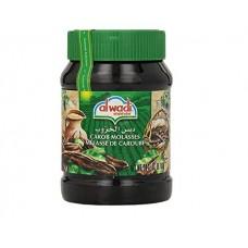 Carob molasses alwadi