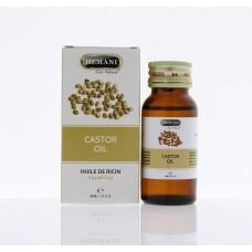 Castro oil Hemani 30ml