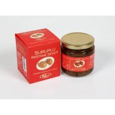 Chestnut in syrup kafkas 500g