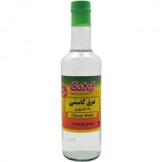 Chicory water kasni Sadaf 375ml