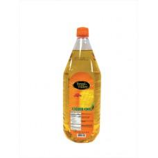 Corn oil Royal Valley 2L