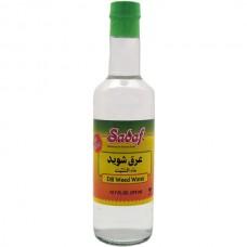 Dill weed water Sadaf 375ml