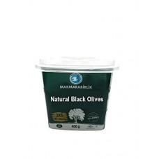 Dried nat B.olives S Marmara 400g