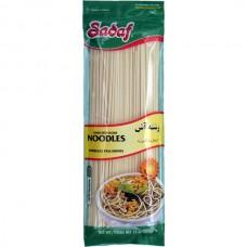 Enrich flour Noodles Reshteh Sadaf 12oz