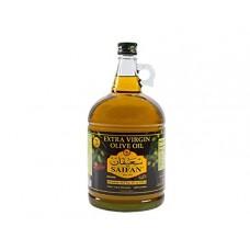 Ex vir Olive oil Saifan 750ml