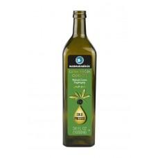 Ex virg Olive oil Marmara 1lit