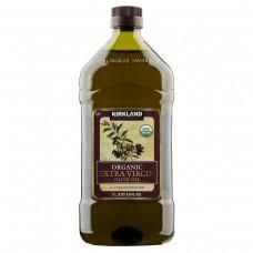 Ex virg Olive oil Marmara 3l