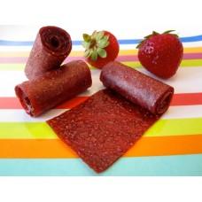 Fruit roll Dish Dish lorelei