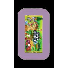 Fruit roll Dodota