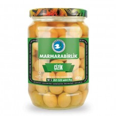 G.olives Cizik Marmara 400g