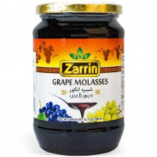 Grape molasses Zarrin