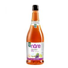 Grape vinegar Doganay 500ml