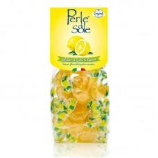 Jelly lemon Draje