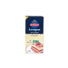 Lasagna Zar macaron 500g